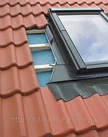 Гідроізоляційний оклад Факро (FAKRO) EZV-P, 78x118 06 см