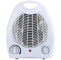 Обогреватель напольный Crownberg Pro heater CB-427, 3 режима, 2000Вт