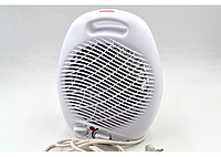Тепловентилятор WimpeX WX 426 (2000 Вт)