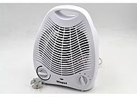 Тепловентилятор WimpeX WX 424 (2000 Вт)