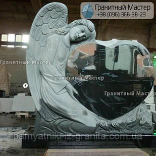 Статуя ангела СА-56