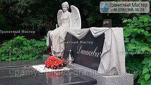 Статуя ангела СА-58