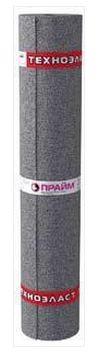 Техноеласт-ПРАЙМ ЕКМ 4,0 поліестер (10 м. кв/рулон)
