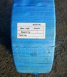 Підшипник 3004244 роликовий голчастий купити недорого, фото 2