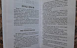 Книга Кудряшов, Козлов: Администратор Instagram. Руководство по заработку, фото 4