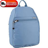 Рюкзак молодежный Kite City K20-943-3