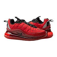 Кросівки MX-720-818 (GS) 38.5