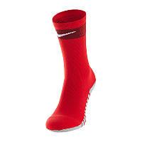 Шкарпетки MATCHFIT CREW-TEAM 30-34