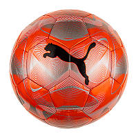 М'ячі FUTURE Flash Ball 5