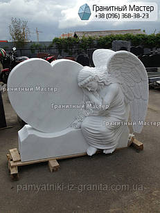 Статуя ангела СА-59