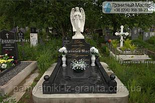 Статуя ангела СА-60