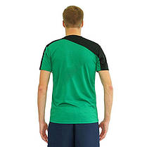 Волейбольная футболка Mizuno Authentic Myou Tee V2EA7003-35, фото 2