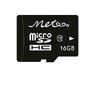 Известный metoo @ реальные возможности  карта памяти 16GB + USB чтени
