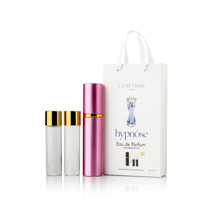 Lancome Hypnose (Ланком Гіпноз) 3х15 мл -15 - репліка