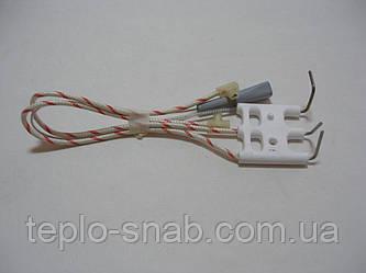 Электрод розжига Ariston Class, Genus, Egis. 65104549