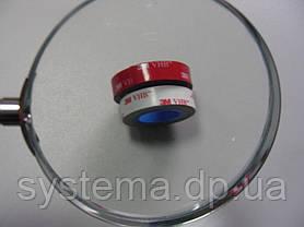3M™ 9088FL - Двухсторонний скотч 3M для приклеивания сенсоров и дисплеев, 25,0 мм х 5 м х 0,205 мм, фото 2