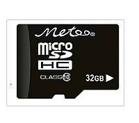 Известный metoo @ реальные возможности  карта памяти 32GB + USB чтени