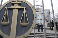 Юридическая консультация Барышевка - Адвокат Барышевка  - Барышевський суд