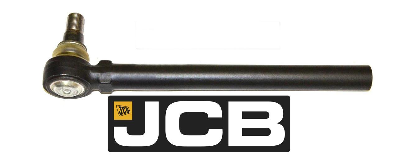 Рулевые наконечники для спецтехники JCB