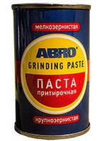 Притиральна паста ABRO GP-201 Вага: 140 г