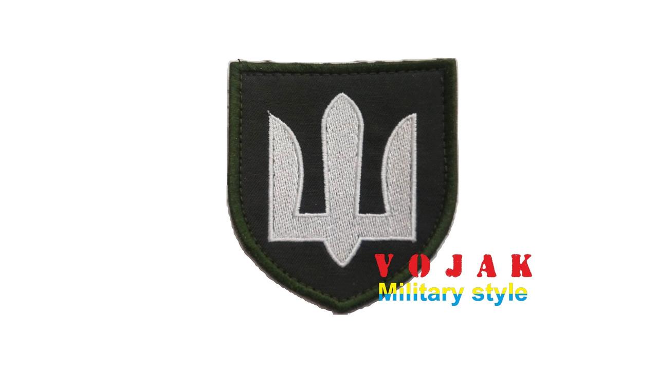 """Шеврон """"Армійська авіація"""" ЗСУ"""