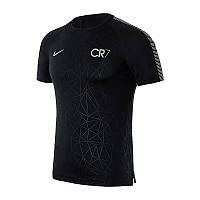 Майки та футболки T-Shirt CR7 Tee Junior XL