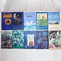 Детские книжки, классика, стихи, рассказы изд-во СССР