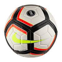 М'ячі TEAM-каталог Strike Team Lightweight 290 5