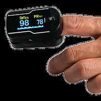 Пульсоксиметр MD300C21C на палец портативный В НАЛИЧИИ