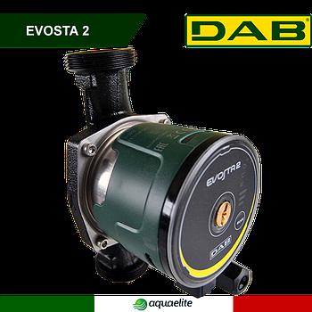DAB EVOSTA 2 40-70/180
