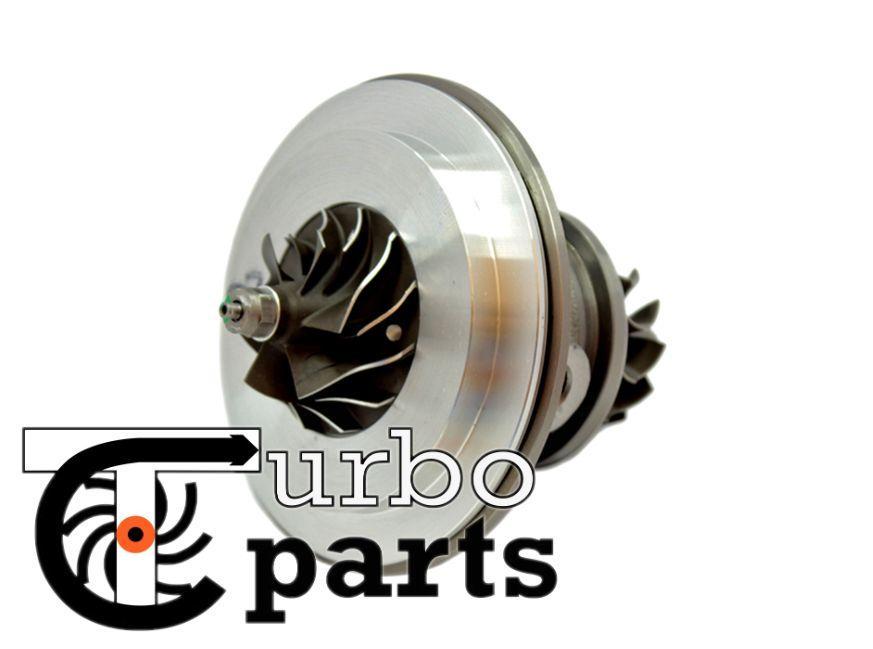 Картридж турбины Citroen Jumper2.8HDI от 2001 г.в. - 53039700081, 53039880081