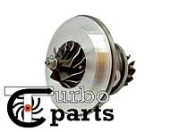 Картридж турбины Citroen Jumper2.8HDI от 2001 г.в. - 53039700081, 53039880081, фото 1