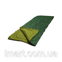 Спальный мешок демисезонный 701.52L