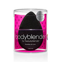 Спонж для тела Beautyblender Body Blender
