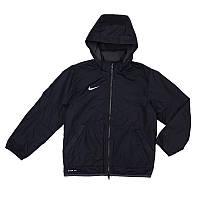 Куртки та жилетки Team Fall Jacket JR L