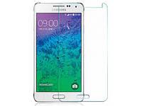 Защитное стекло для Samsung J100H Galaxy J1