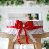 Свадебное сито в Красном, фото 1