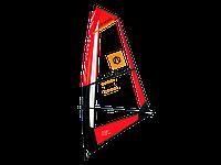 Парус Aztron WIND SURF AR-500
