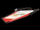 Парус Aztron WIND SURF AR-500, фото 2