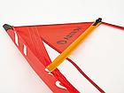 Парус Aztron WIND SURF AR-500, фото 5