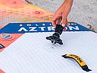 Парус Aztron WIND SURF AR-500, фото 9