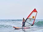 Парус Aztron WIND SURF AR-500, фото 10