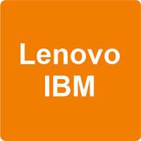 Роз'єми для ноутбуків Lenovo, IBM