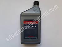 Трансмиссионное масло Honda DPF II (DPSF) 0,946л, фото 1