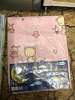 Детское сменное постельное белье, фото 1