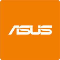 Роз'єми для ноутбуків Asus