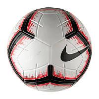 М'ячі TEAM-каталог NK MAGIA 5