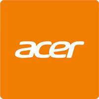 Роз'єми для ноутбуків Acer