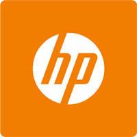 Роз'єми для ноутбуків HP