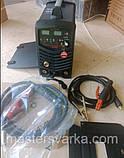 Сварочный полуавтомат Redbo PRO MIG-200 GS, фото 3